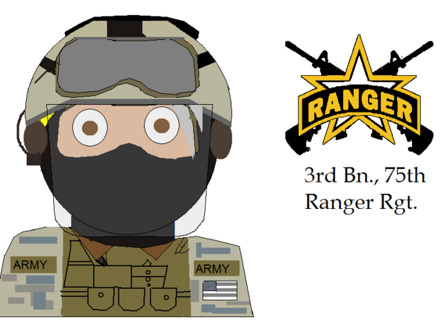 File:PERSONAL TheMysteryKid Another Ranger.png
