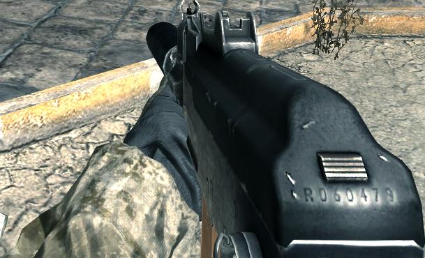 File:AK-74u Silencer CoD4.png
