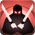 Assassin perk MW3.png