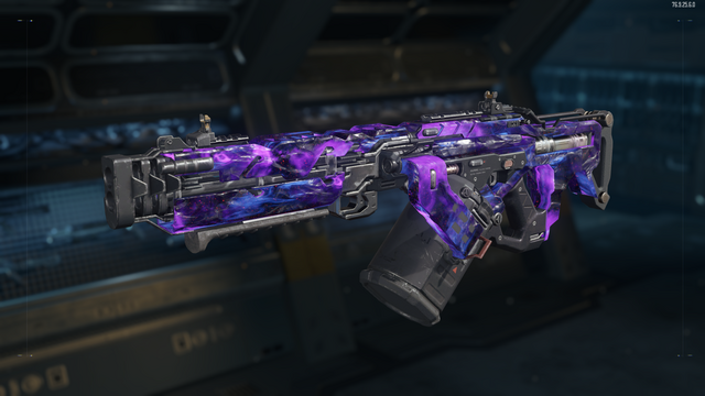 File:Dingo Gunsmith Model Dark Matter Camouflage BO3.png