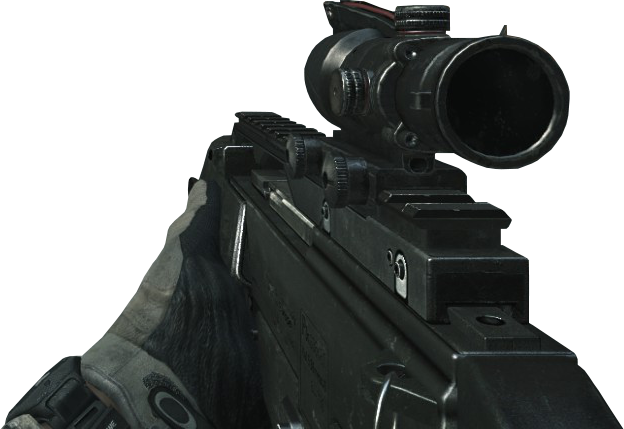 File:G36C ACOG Scope MW3.png