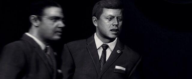 File:Kennedy Five zombies BO.jpg