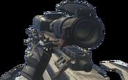 Lynx Slung AW