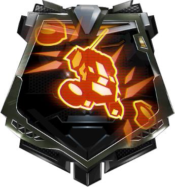 File:Road Rage Medal BO3.png