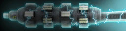 File:Shock Charge Calling Card BOII.png