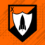 File:Strike! achievement icon BO3.png