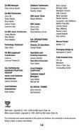 Call of Duty Modern Warfare 2 Page 14