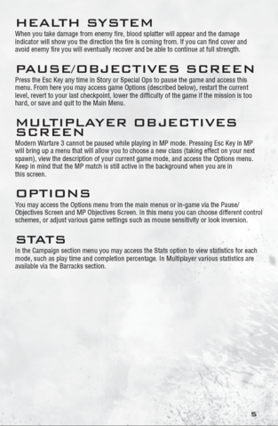File:MW3 Manual System.png