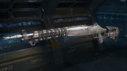 MX Garand Gunsmith Model Long Barrel BO3