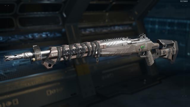 File:MX Garand Gunsmith Model Long Barrel BO3.png