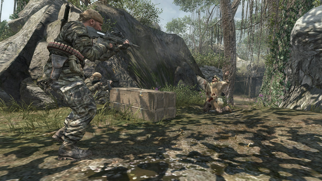 File:Personal AdvancedRookie Jungle soldier aiming Famas.png