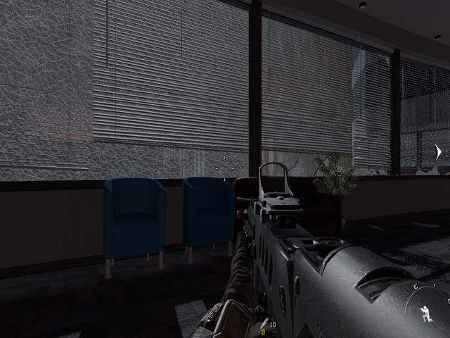 File:TAR-21 red dot sight.png