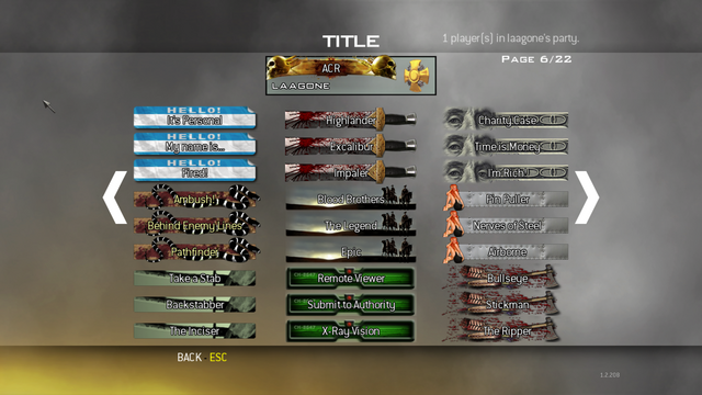 File:Title screen page 6 MW2.png