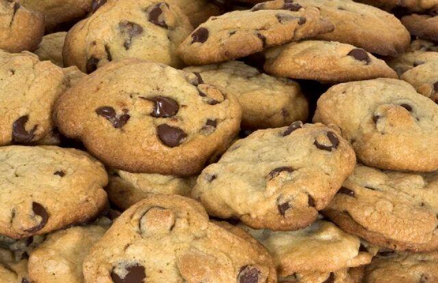 File:Twigy's cookies.jpg