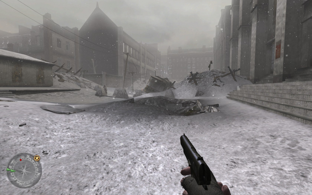 File:Chstreet2.png