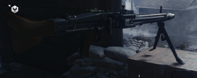 File:MG42 third person BO3.png