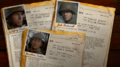 WWII Character Info.png