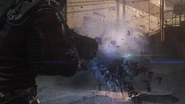 File:Zombie Exploding after being Shot with Magnetron AW.png