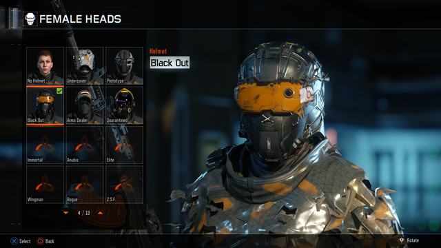 File:Black Out Helmet BO3.png