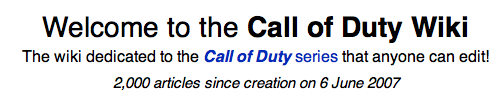 File:Call of Duty Wiki 2000articles.png