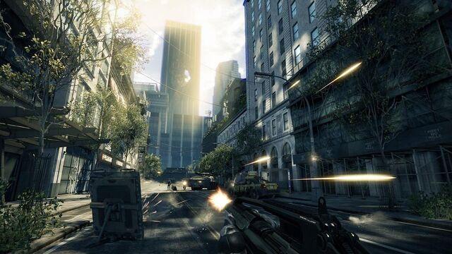 File:Copy of Crysis 2 Pucanje.jpg