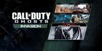 Invasion (DLC)