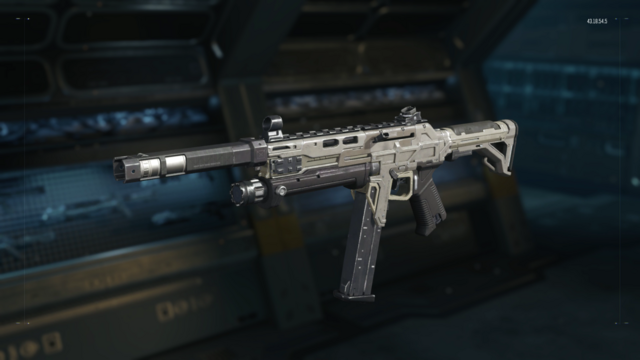 File:Kuda Gunsmith model Silencer BO3.png