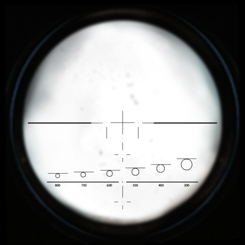 File:M14Scope.png
