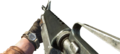 M16 Masterkey Equipped BO.png