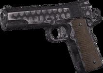 M1911 .45 Thor MWR
