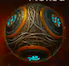 File:Summoning Key Inventory Icon BO3.png