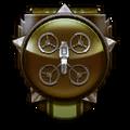 Dragonfire Medal BOII.png