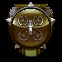 File:Dragonfire Medal BOII.png