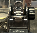 IA-2 Iron Sight ADS CoDG.png