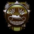 Kaboom Medal BOII.png