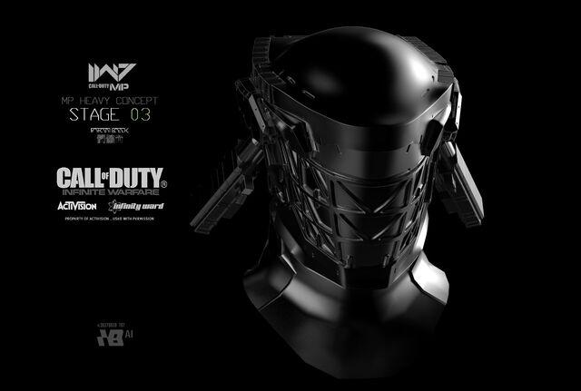 File:Merc helmet concept 1 IW.jpg