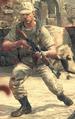Soviet Soldier 5 BOII.png