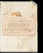 COD WWII VIRAL 21
