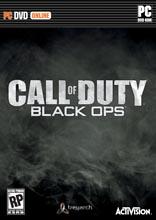 File:Call-of-duty-black-ops-pre-order-box-pc.jpg