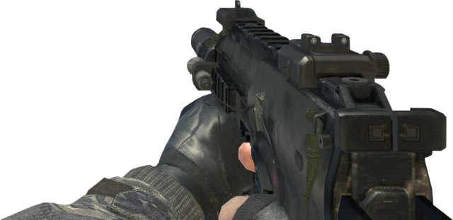 File:MP7 Silencer MW3.png