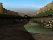 Riverbed MW3Ds