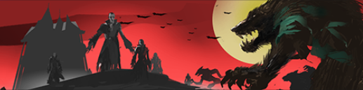 File:Vampires vs Werewolves calling card BO3.png