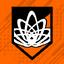 200 Stories of Sheer Adventure achievement icon BO3