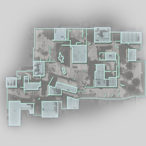 File:Crash minimap CoD4.png