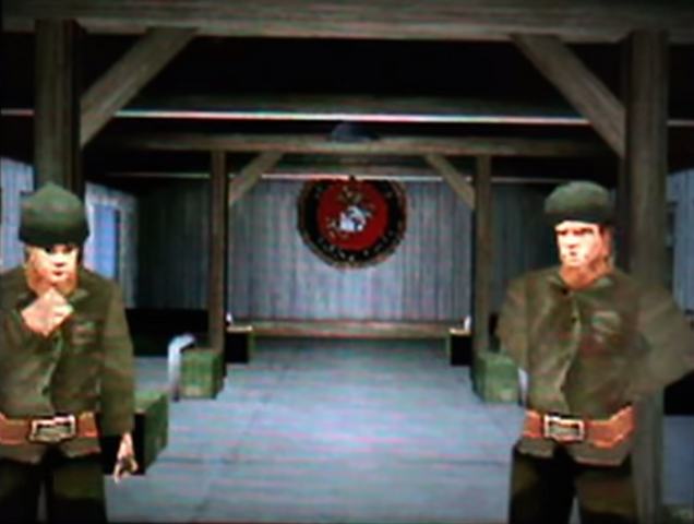 File:Idle and Lee talking to Rook WaW DS.png