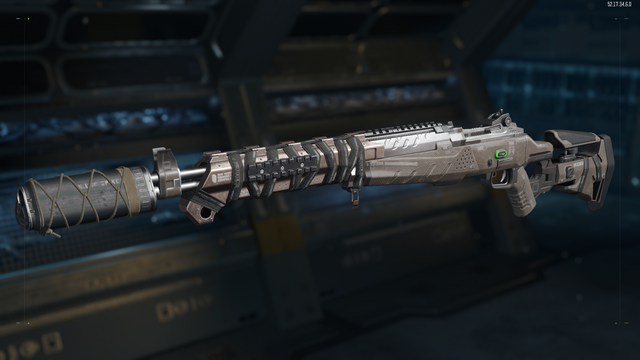 File:MX Garand Gunsmith Model Suppressor BO3.png