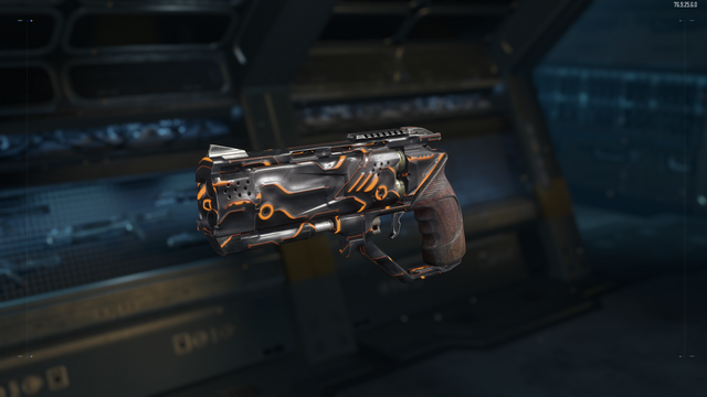 File:Marshal 16 Gunsmith Model Cyborg Camouflage BO3.png