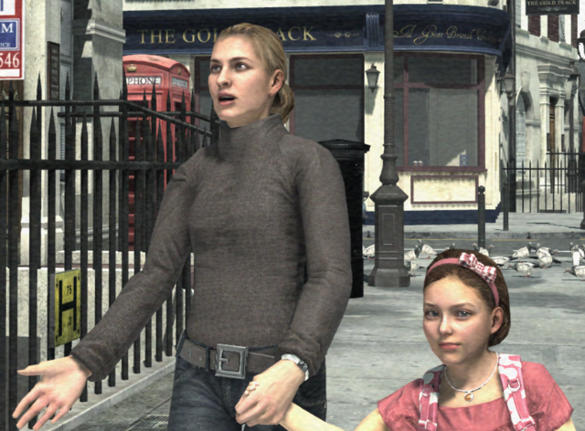 File:Mrs. Davis with her daughter.png