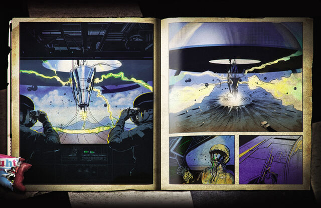 File:Nuketown Loading Screen Zombies Comic.jpg