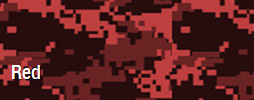 File:Red Camouflage MW3.png